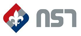 cropped-nst-logistic-logo.jpg